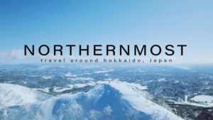 NORTHERNMOST